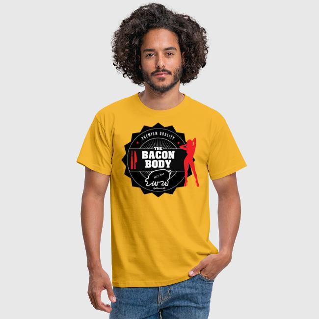 baconbody png