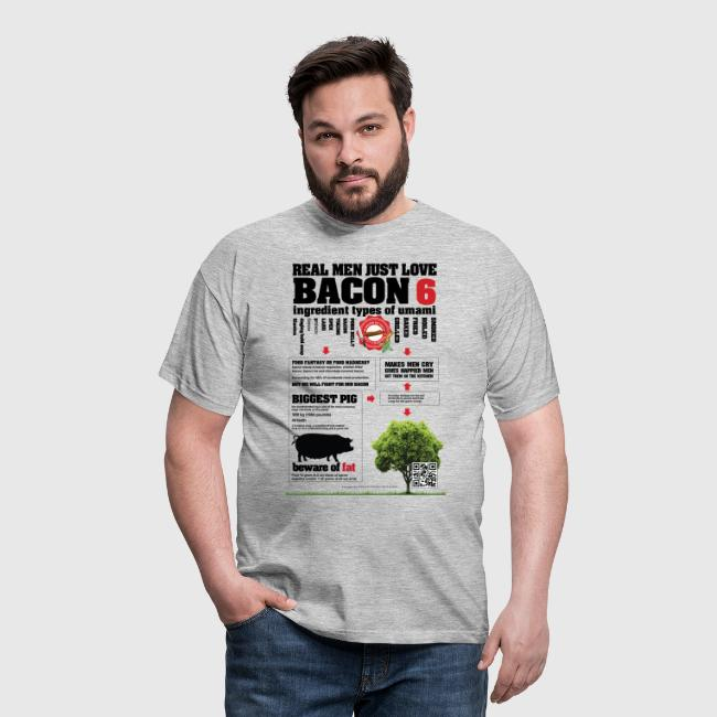 BACONPOSTER png