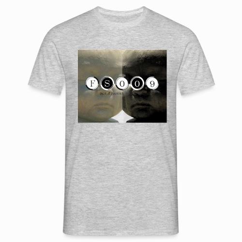 baby madrid i - Men's T-Shirt