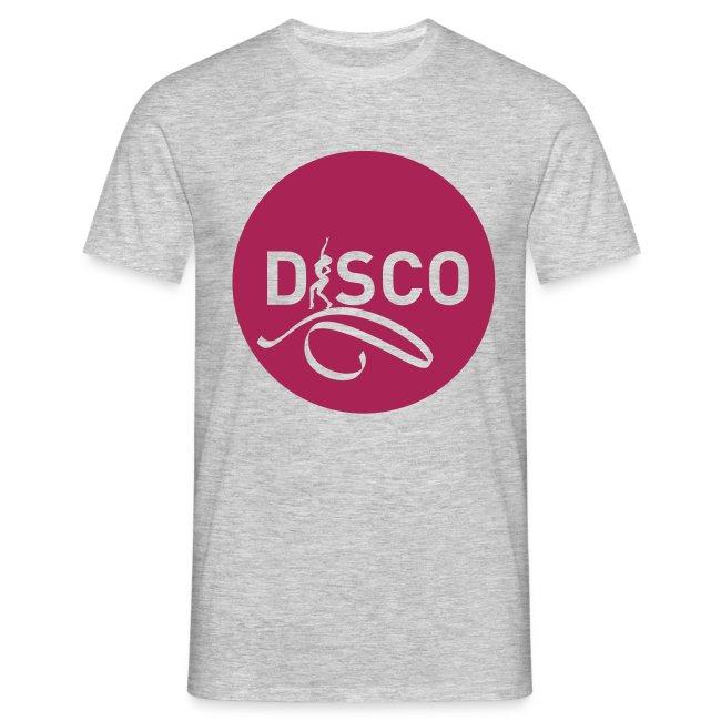 05-disco-pastille-noire