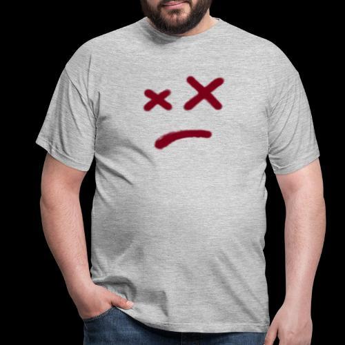 Mikel - Camiseta hombre