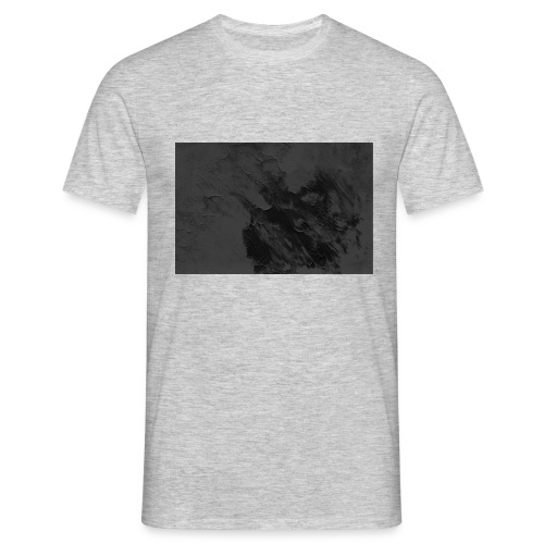 Film 9 - Men's T-Shirt