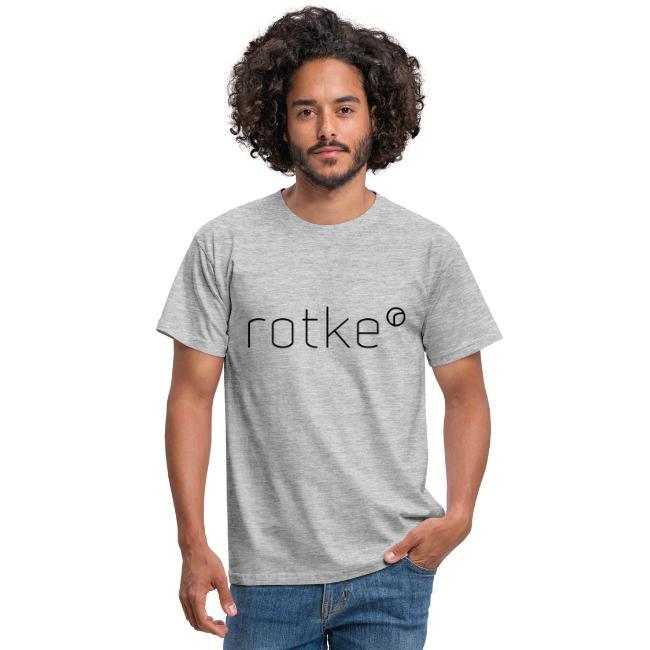 rotke logotype