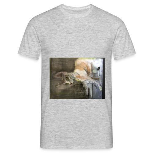 20160826 111105256 iOS - T-shirt herr