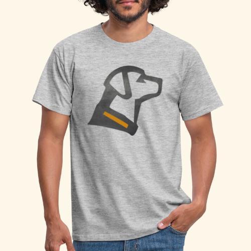 Labby - Männer T-Shirt
