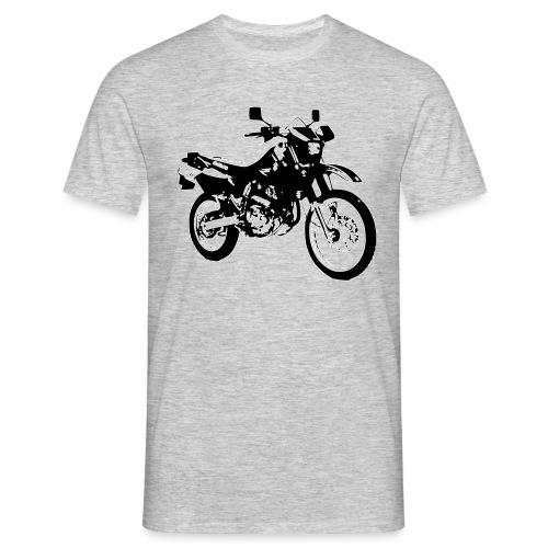DR650 - Männer T-Shirt