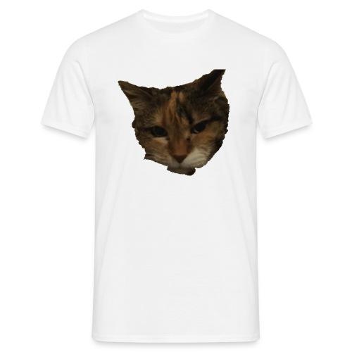 Tigris Collection - T-shirt herr