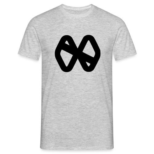 Infigem - Men's T-Shirt