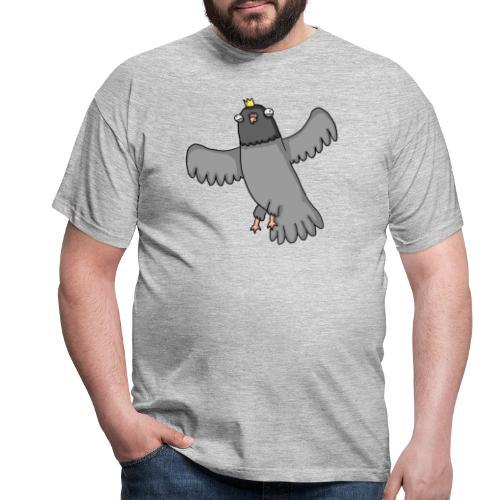 OpperDuif - Mannen T-shirt