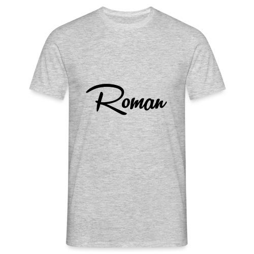 Merce Scontata - Men's T-Shirt
