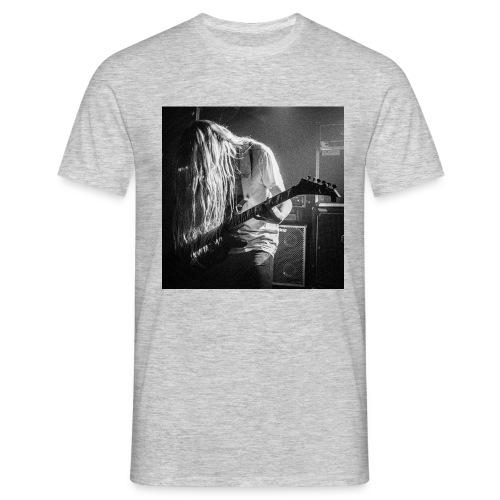 DSC6161 - Männer T-Shirt