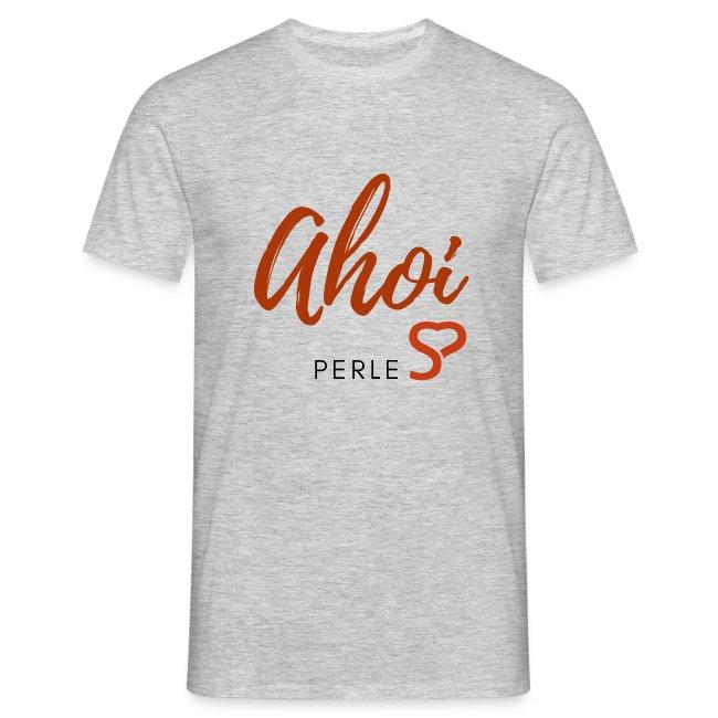Ahoi Perle