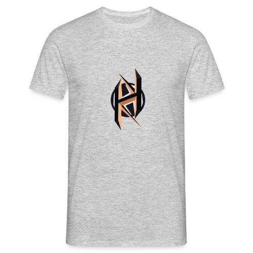 Felpa ReasonMotors - Maglietta da uomo