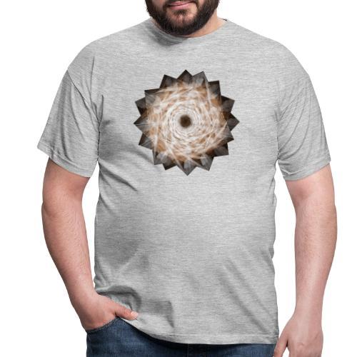Zitadelle - Männer T-Shirt