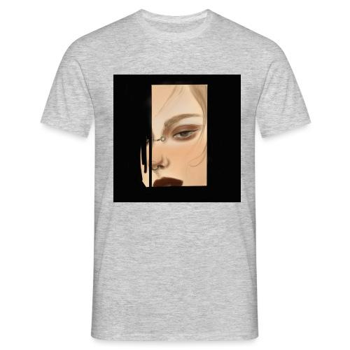 Perform - Camiseta hombre