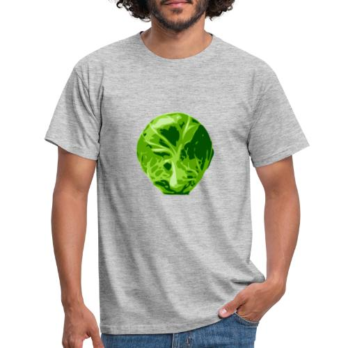 germer - T-shirt Homme