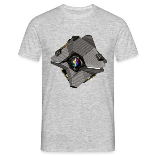 Solaria - Men's T-Shirt