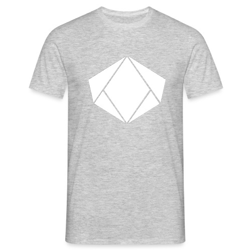 Vaco T-Shirt - T-shirt herr
