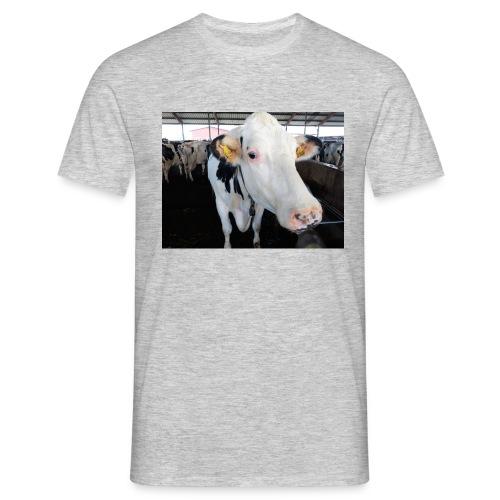 995 - Männer T-Shirt