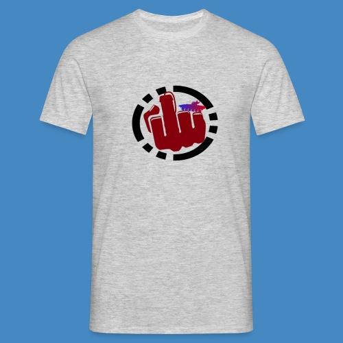 Membre de Crew - T-shirt Homme