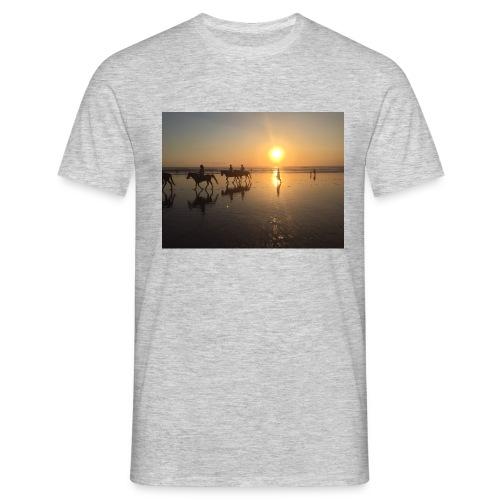 IMG 0364 - Männer T-Shirt
