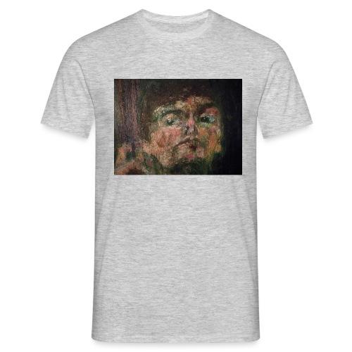 IMG 20180113 170337 - Herre-T-shirt