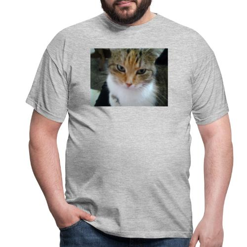 2016 02 04 13 46 28 - Männer T-Shirt