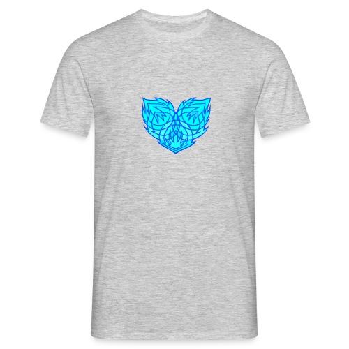 Aegir - Men's T-Shirt