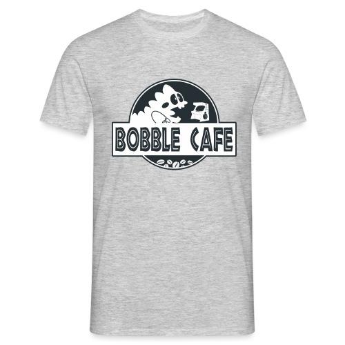 Le classique et culte - T-shirt Homme
