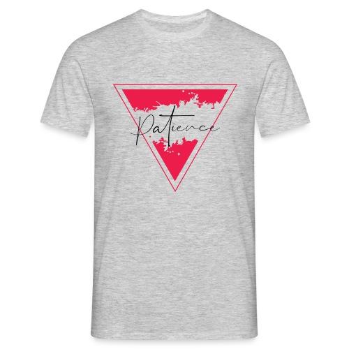 AA000042 - Camiseta hombre