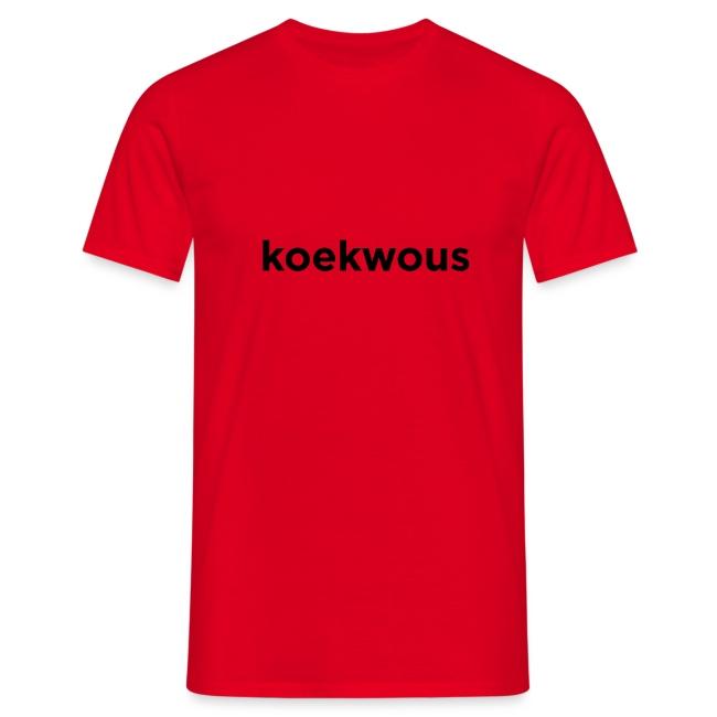 koekwous