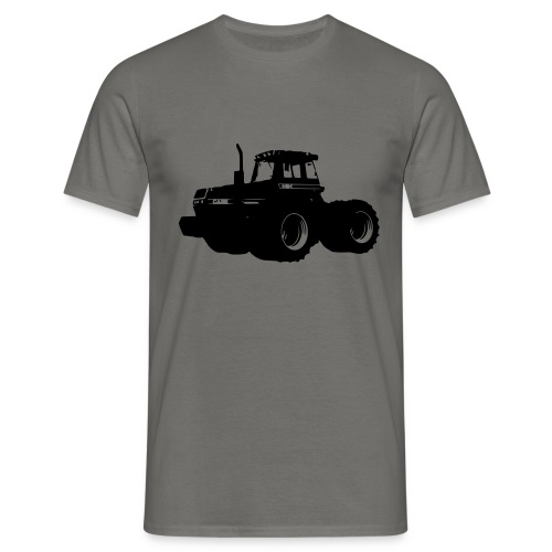 4494 - Men's T-Shirt