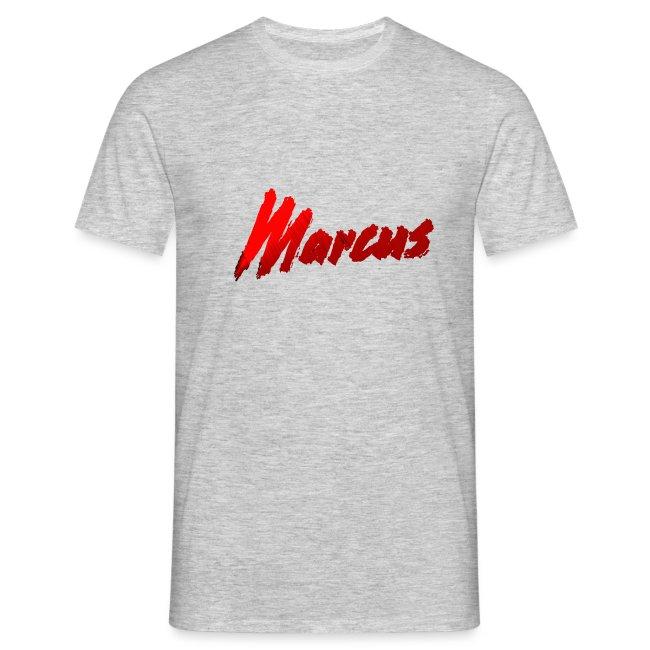 Marcus stile