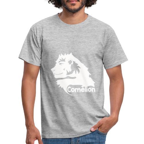 Comélion marque - T-shirt Homme