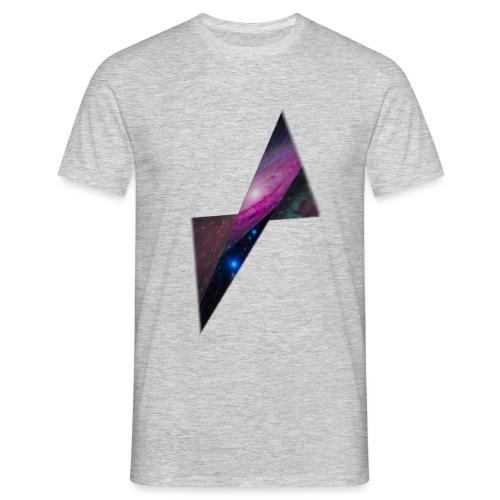 joa - Männer T-Shirt