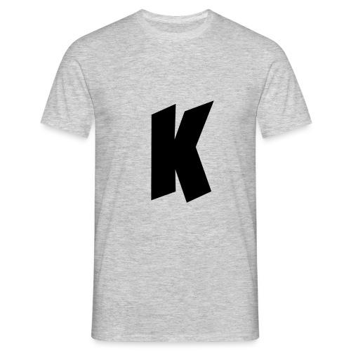 spreadshirt - Men's T-Shirt