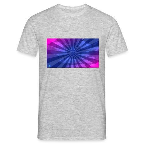 youcline - Men's T-Shirt