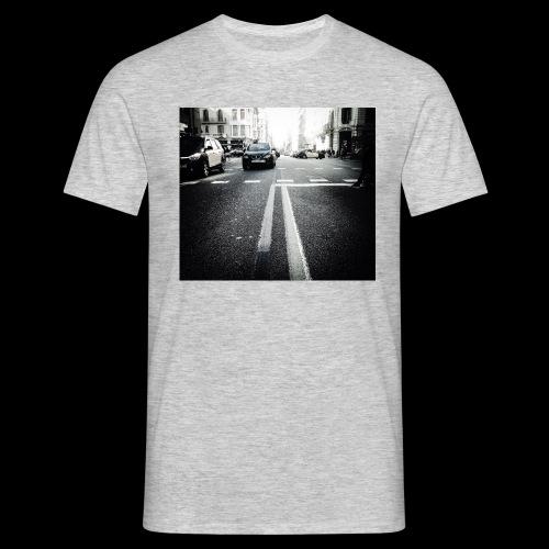 IMG 0806 - Men's T-Shirt