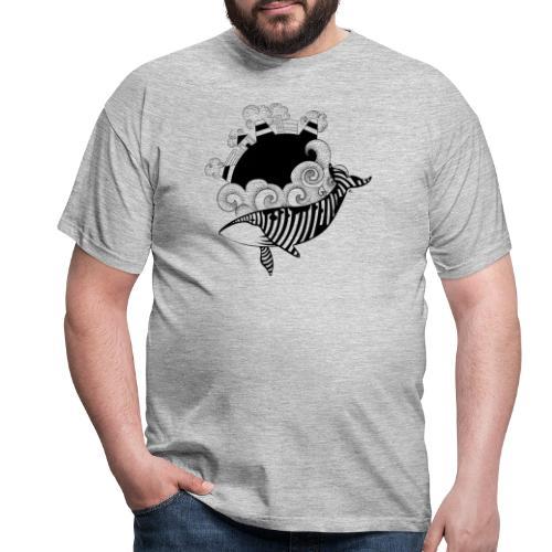 Notre planète - T-shirt Homme
