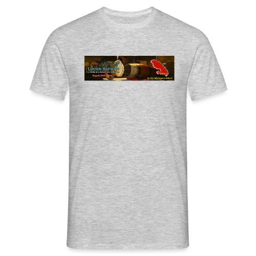 Martinique - T-shirt Homme