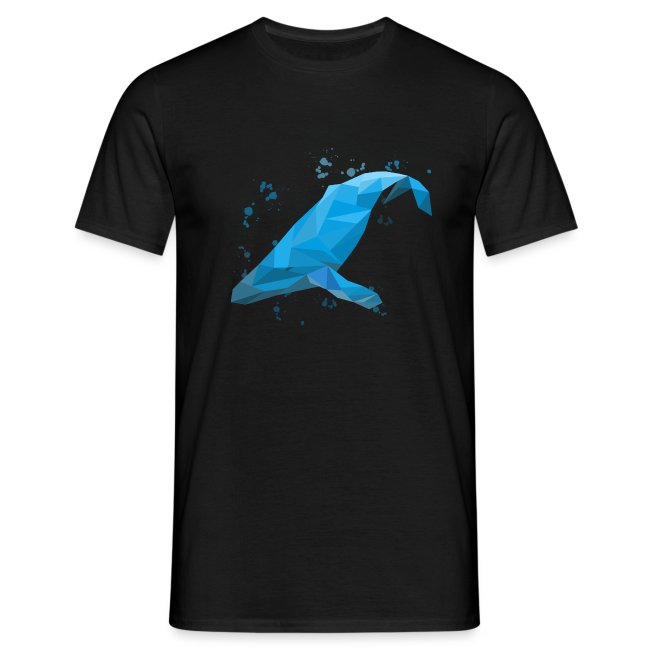 Wal Buckelwal Blauwal Naturschutz
