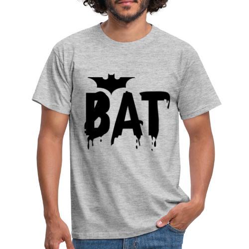 PNG Bild - Männer T-Shirt