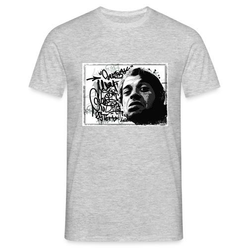 What Else - T-shirt Homme