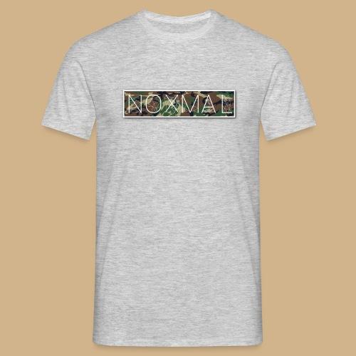 ddd png - Men's T-Shirt