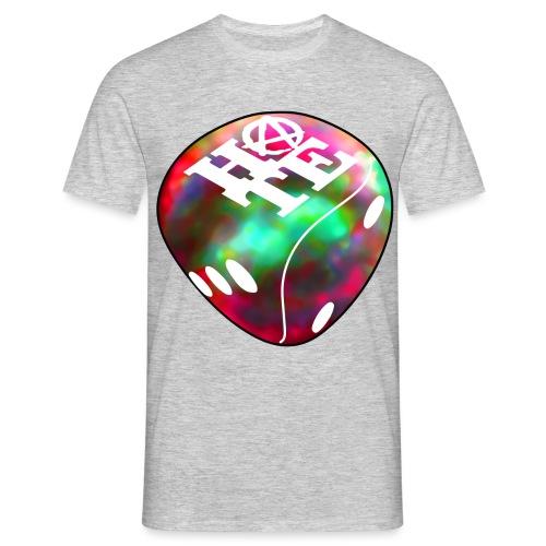 Gem 03 - Men's T-Shirt