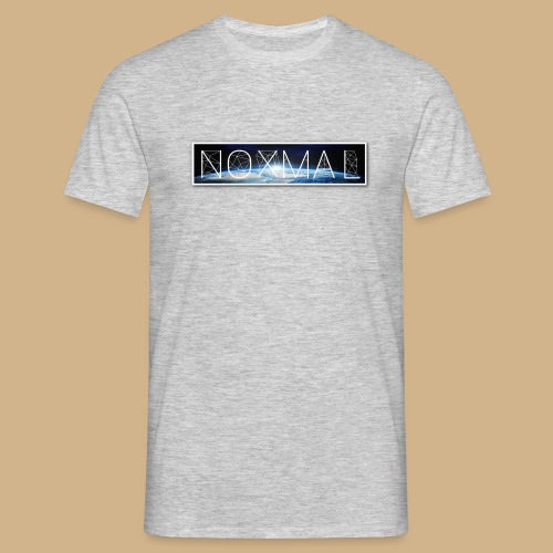 wgnpwve png - Men's T-Shirt