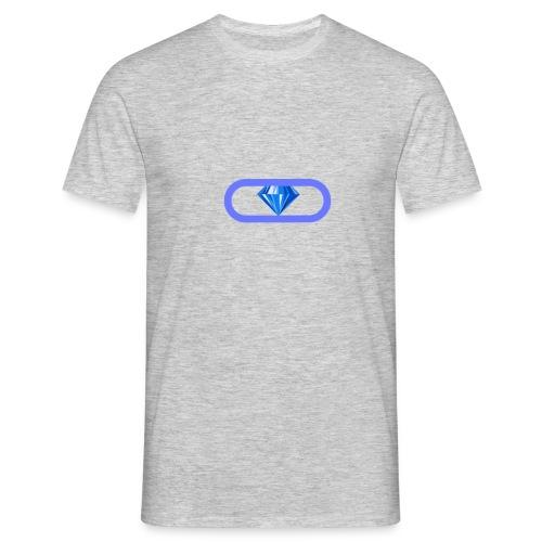 Diamand - Camiseta hombre