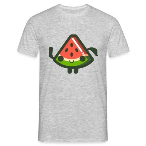 Sandia - Camiseta hombre