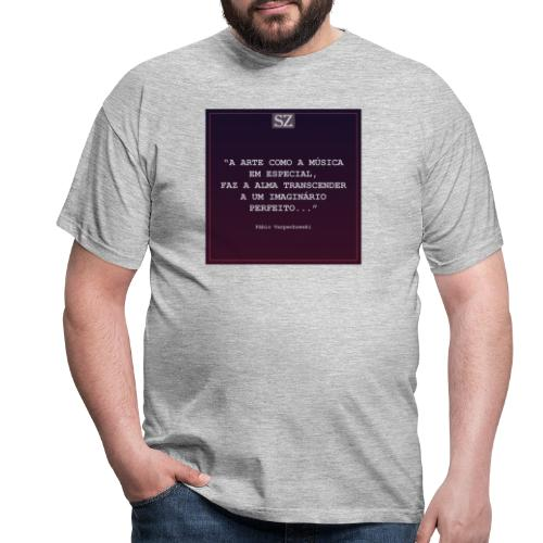 soulzone studioonline BhHGIJ2AoiK - Camiseta hombre