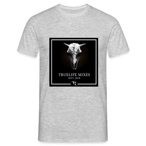 TrueLife Sept Mixes - Camiseta hombre
